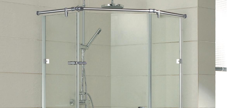 Cabinas de baño  venta de cabinas de baño  instalacion ...