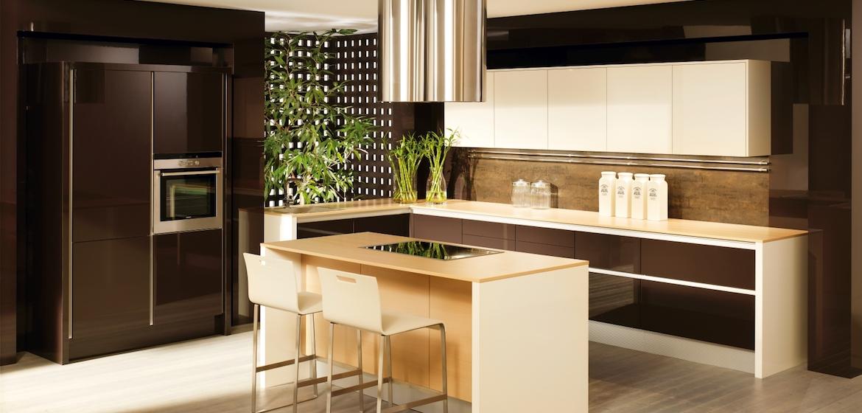 Cocinas integrales en monteria venta de cocinas integrales en monteria instalacion de - Instalacion de cocinas integrales ...