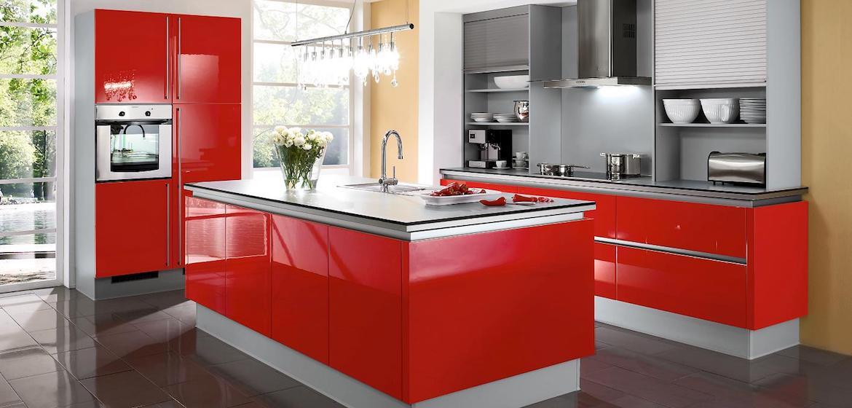 Cocinas integrales en medellin venta de cocinas for Cocinas integrales en aluminio