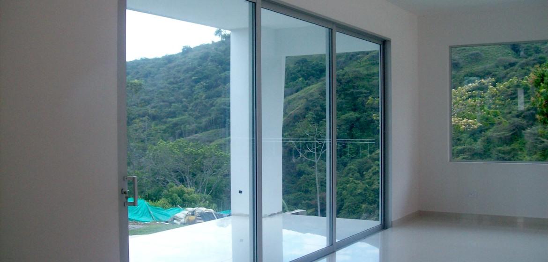Puertas vidrieras puertas en vidrio venda de puertas - Vidrieras para puertas ...